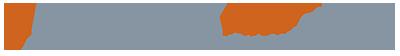 Aesthetikart Logo